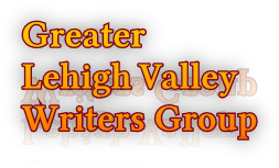 Greater  Lehigh Valley Writers Group